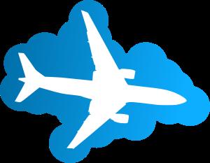 ilustrasi_bisnis travel online murah