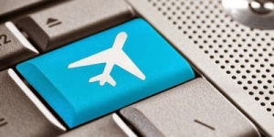mau berbisnis travel agent online?_gambar