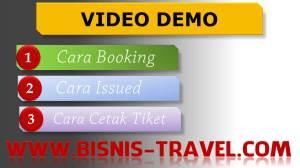 gambar cover-video demo sistem bisnis travel onlie murah